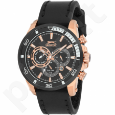 Vyriškas laikrodis Slazenger Style&Pure SL.27.1336.2.03