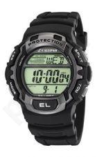 Laikrodis CALYPSO K5573_2