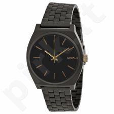 Laikrodis NIXON A045-1041
