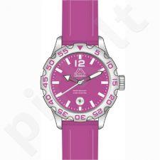 Kappa KP-1401L-C moteriškas laikrodis
