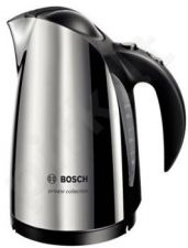 Virdulys Bosch TWK6303 | inox