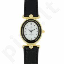 Moteriškas, Vaikiškas laikrodis PERFECT G036-G101
