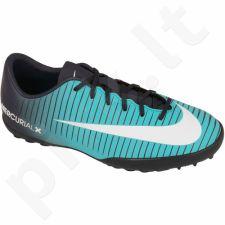 Futbolo bateliai  Nike Mercurial Vapor XI TF M 831949-404