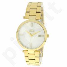 Moteriškas laikrodis Slazenger Style&Pure SL.9.6040.3.01