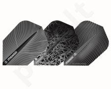 Strėlyčių sparneliai MAX AIR 1469