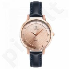 Moteriškas laikrodis PERFECT B7320-RG001