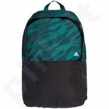 Kuprinė Adidas C.BP Basic G CY7015