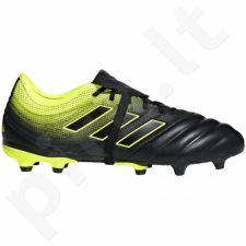 Futbolo bateliai Adidas  Copa Gloro 19.2 FG M BB8089