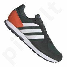 Sportiniai bateliai Adidas  8K M F34482
