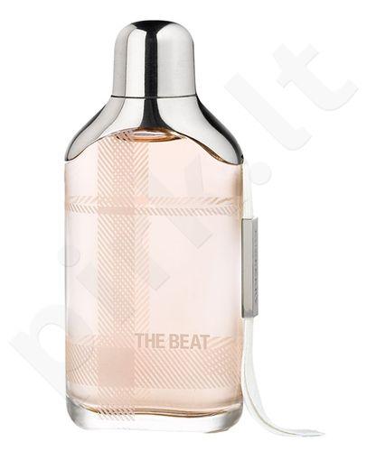 Burberry The Beat, kvapusis vanduo (EDP) moterims, 30 ml