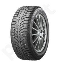 Žieminės Bridgestone Spike-01 R17