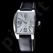 Klasikinis Gino Rossi laikrodis GR6413A