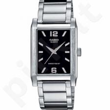 Vyriškas laikrodis CASIO MTP-1235D-1AEF