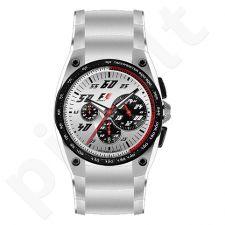Vyriškas laikrodis Jacques Lemans F-5011B