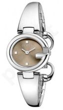 Laikrodis GUCCI  GUCCISSIMA BANGLE YA134503