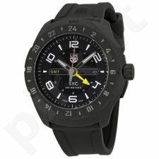 Vyriškas laikrodis Luminox A.5021