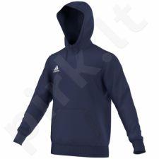 Bliuzonas  Adidas Core 15 Junior AA2721
