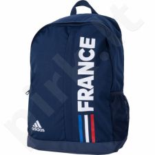 Kuprinė Adidas Euro 2016 HC France Team Bag AI4997