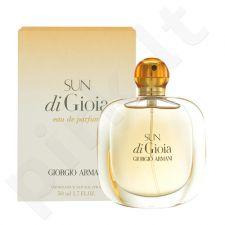 Giorgio Armani Sun di Gioia, EDP moterims, 50ml