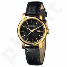 Moteriškas laikrodis WENGER URBAN VINTAGE 01.1021.121