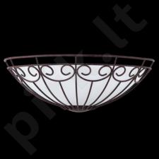 Sieninis šviestuvas EGLO 92144 | COLTI