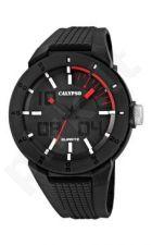Laikrodis CALYPSO K5629_2