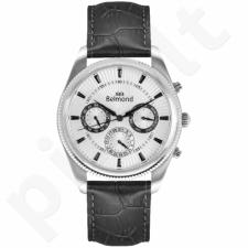 Vyriškas laikrodis BELMOND HERO HRG626.331