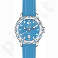 Kappa KP-1401L-D moteriškas laikrodis