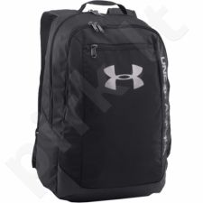 Kuprinė Under Armour Hustle LDWR Backpack 1273274-001