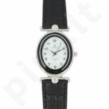 Moteriškas, Vaikiškas laikrodis PERFECT G036-S101
