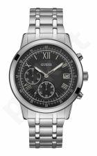 Vyriškas laikrodis GUESS W1001G4