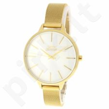 Moteriškas laikrodis Slazenger SugarFree SL.9.6041.3.01