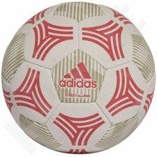 Futbolo kamuolys adidas Tango Streer Allround CE9980