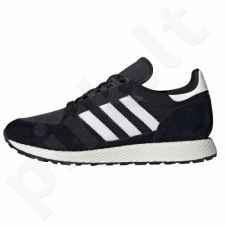 Sportiniai bateliai Adidas  Originals Forest Grove M EE5834