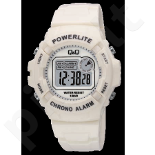 Universalus laikrodis Q&Q M051J008Y