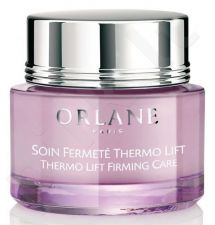 Orlane Thermo Lift Firming Night Care, 50ml, kosmetika moterims