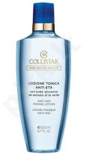 Collistar Special Anti-Age, Cleansing Water moterims, 200ml
