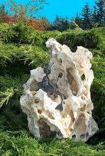 Skylėtas akmuo JŪRA (Large)