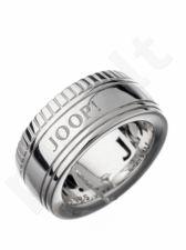JOOP! žiedas JPRG90362A650 / JJ0792
