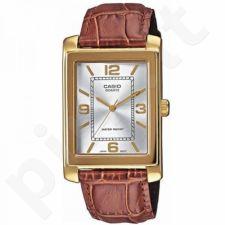 Vyriškas laikrodis Casio MTP-1234GL-7AEF