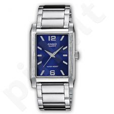 Vyriškas laikrodis CASIO MTP-1235D-2AEF