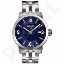 Vyriškas laikrodis Tissot PRC 200 T055.410.11.047.00