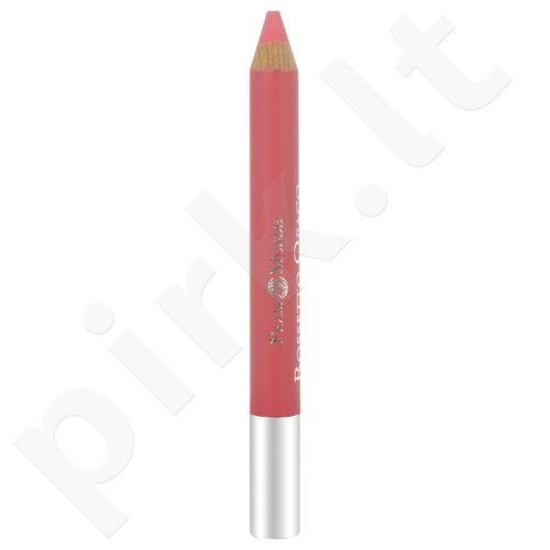 Frais Monde Matte Lip Pencil, kosmetika moterims, 1,4g, (12)[pažeista pakuotė]