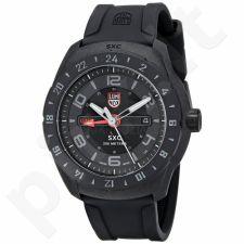 Vyriškas laikrodis Luminox A.5021.GN