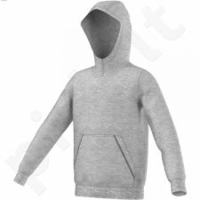 Bliuzonas  Adidas Core 15 Junior AA2723