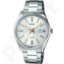 Casio Collection MTP-1302D-7A2VDF vyriškas laikrodis