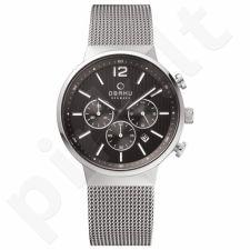 Vyriškas laikrodis Obaku V180GCCBMC
