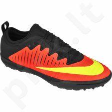 Futbolo bateliai  Nike MercurialX Finale TF M 831975-870