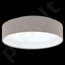 Lubinis šviestuvas EGLO 31589 | PASTERI