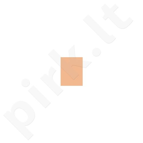 Revlon Colorstay presuota pudra, kosmetika moterims, 8,4g, (880 Translucent)